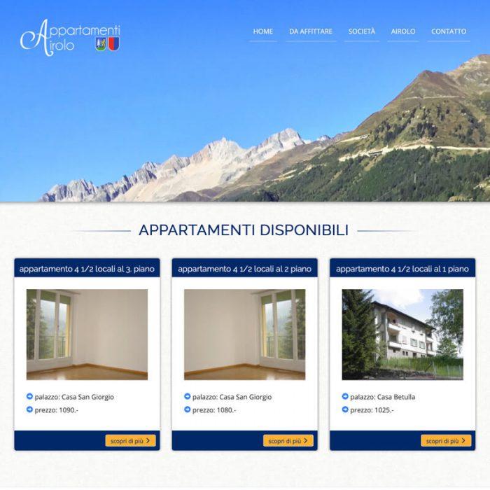 appartamenti-airolo.ch