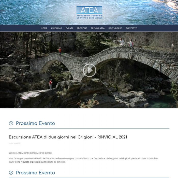 atea-ti.ch