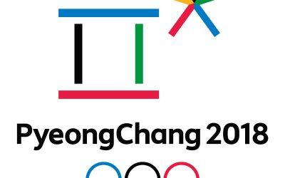 Scopri il significato del logo delle Olimpiadi invernali di PyeongChang