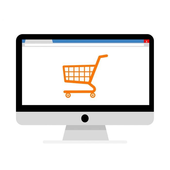I 6 maggiori vantaggi di uno shop online