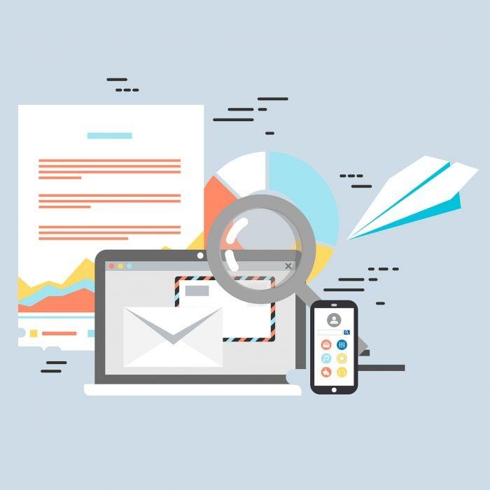 Cos'è l'E-mail Marketing e come funziona