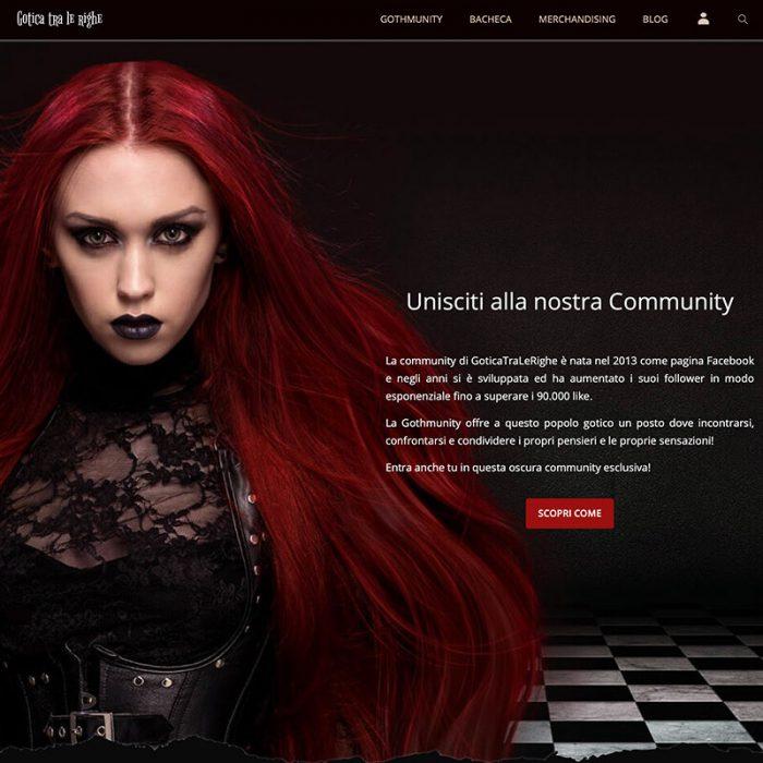 goticatralerighe.com