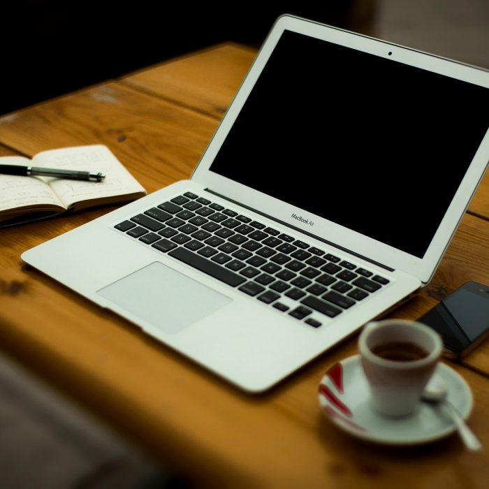 Scopri le 5 tipologie di copywriter!