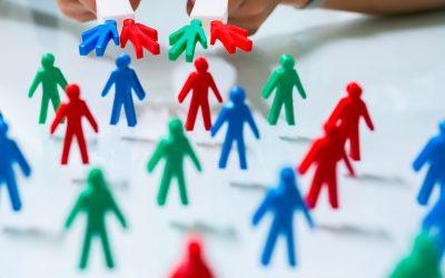 Come funziona la Lead Generation?