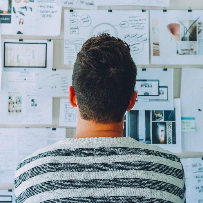 Quali sono i servizi di Web Consulting più comuni?