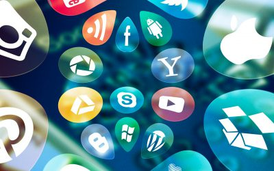Scopri i 9 vantaggi dei social media