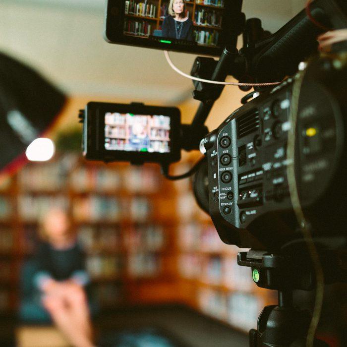 Cos'è il Video Marketing?