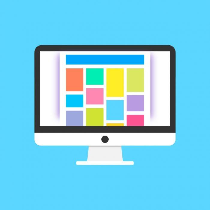 Quali proprietà deve avere il vostro sito internet?
