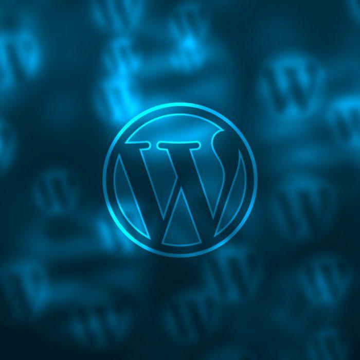 Perché WordPress è il CMS più diffuso
