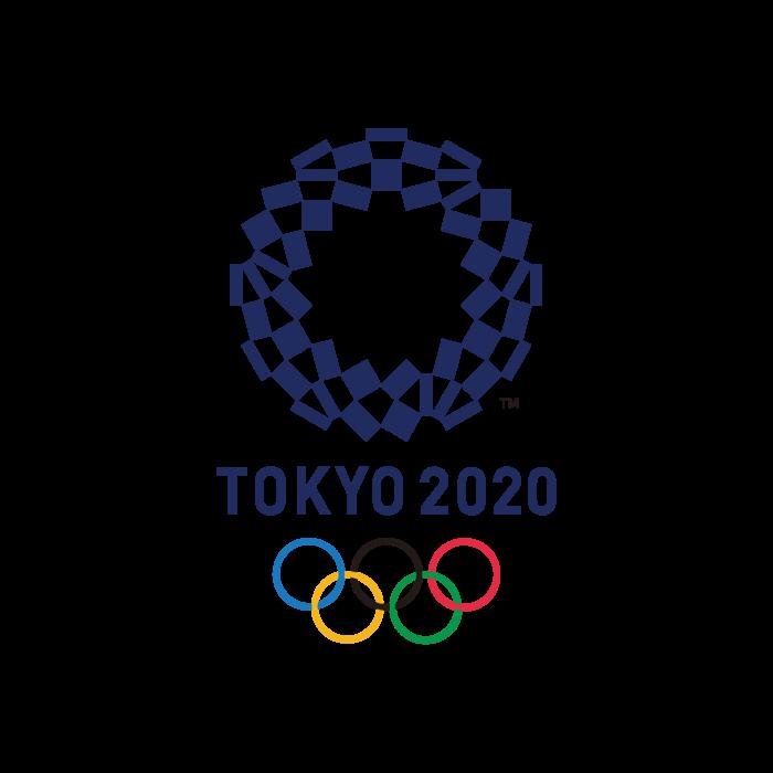 Olimpiadi di Tokyo 2020: il significato del logo